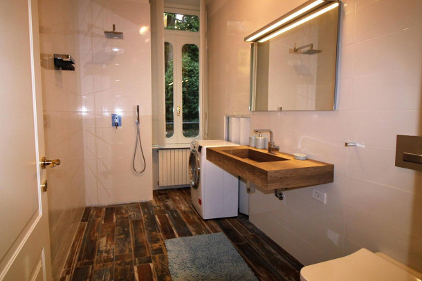Ferienwohnung Bellavista Prestigioso Appartamento (2807226), Miasino, Ortasee, Piemont, Italien, Bild 18