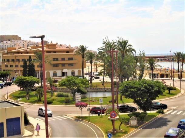 Residencial Toboso LEK   Costa del Azahar