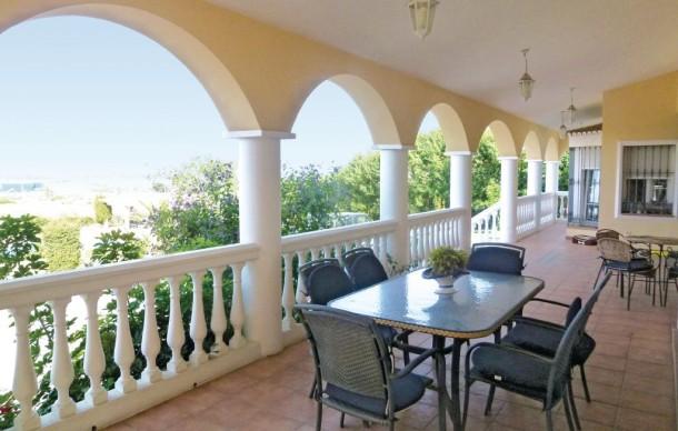 location prestige avec piscine privée - torremolinos - maison 14 ... - Location Villa Torremolinos Avec Piscine