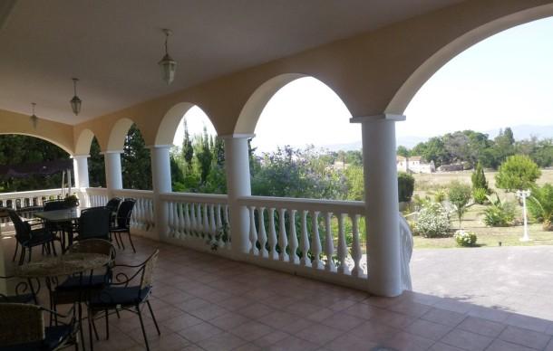 Location Prestige Avec Piscine Privée - Torremolinos - Maison 14