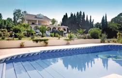 location maison torremolinos : 3 locations vacances torremolinos - Location Villa Torremolinos Avec Piscine