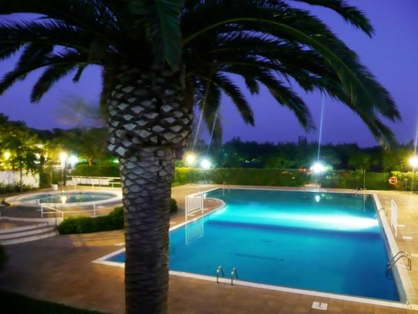 Ferienunterkunft Miami Playa 18 Ferienunterkünfte Miami Playa