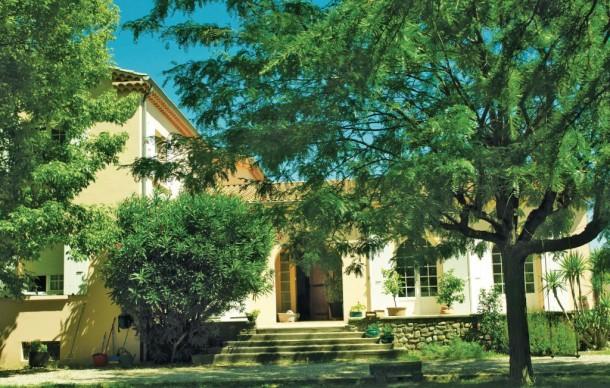 Location maison 4 chambres montelimar - Location maison montelimar ...