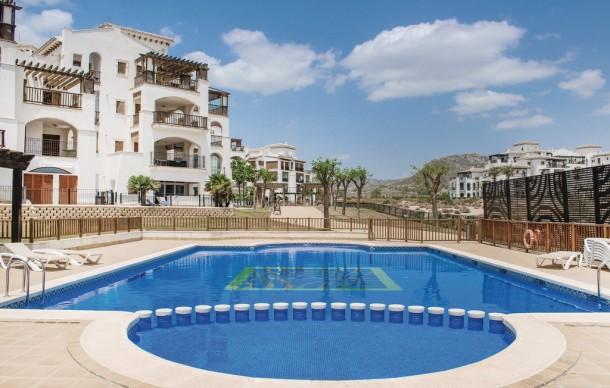 Location Prestige Ver El Mapa Apartamento 4 Personas 3 Cuartos 2 Dormitorios 61 M