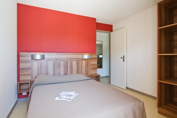 r sidence les gentianes gresse en vercors appartement 8 personnes ref 159981. Black Bedroom Furniture Sets. Home Design Ideas