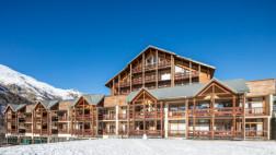 Location Valloire 238 Locations Vacances Valloire