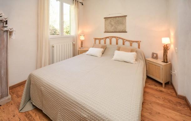location prestige avec piscine priv e m jannes l s al s maison 6 personnes ref 174240. Black Bedroom Furniture Sets. Home Design Ideas