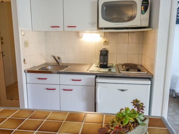 Location Appartement Royan Vacances