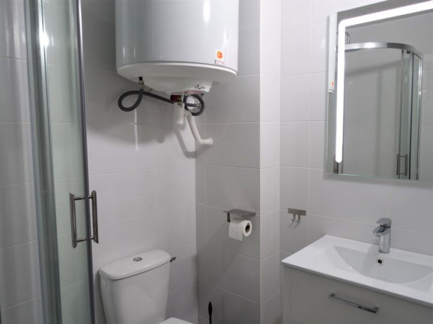 R sidence les cyclades port leucate appartement 4 personnes ref 185128 - Location appartement vacances port leucate ...