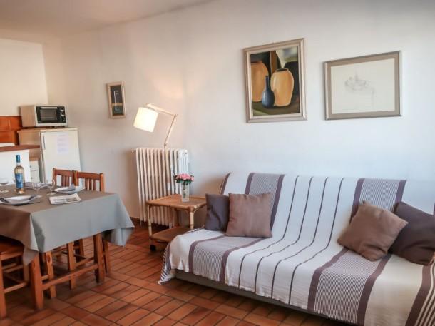 Les voiliers port grimaud appartement 4 personnes - Visiter port grimaud ...
