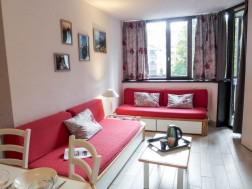 Location Appartement Chamonix Pas Cher