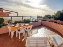 Location Vacances Bandol   Résidence Grand Vallon   Appartement   4  Personnes   2 Pièces