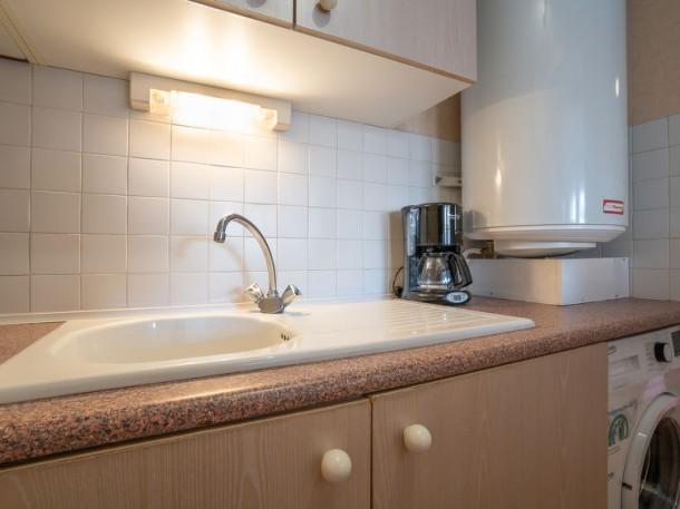 R sidence port quietude fr jus appartement 4 personnes - Location vacances port frejus particulier particulier ...