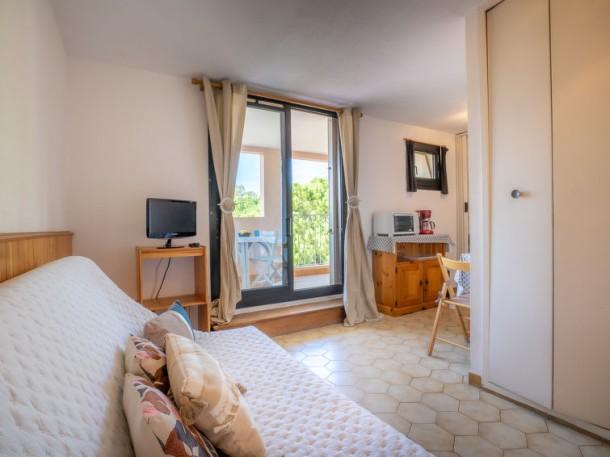 ste croix le parc fr jus appartement 2 personnes ref 192176. Black Bedroom Furniture Sets. Home Design Ideas