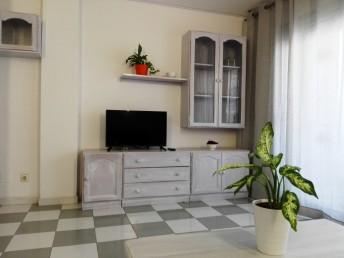 Locations vacances - Salou - Appartement - 4 personnes - Photo N°1