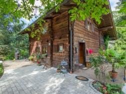 location chalet ski innsbruck