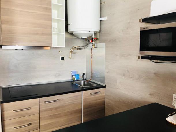 appartements pie pistas pas de la casa studio 2 4 sin dormitorio pas de la casa. Black Bedroom Furniture Sets. Home Design Ideas