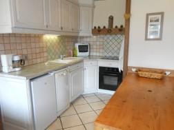 r sidence etendard partir de 510 semaine 2 locations disponibles les deux alpes. Black Bedroom Furniture Sets. Home Design Ideas