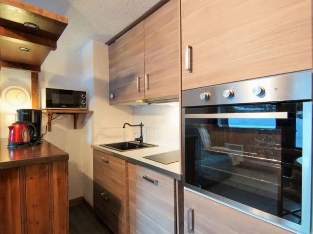 Clos des outannes chamonix mont blanc appartement 4 for Chambre 9 chamonix
