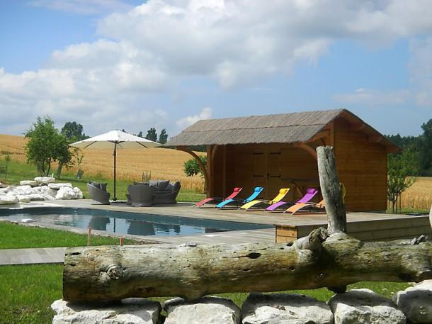 moulin de rabine villeneuve sur lot maison 8 personnes ref 239412. Black Bedroom Furniture Sets. Home Design Ideas