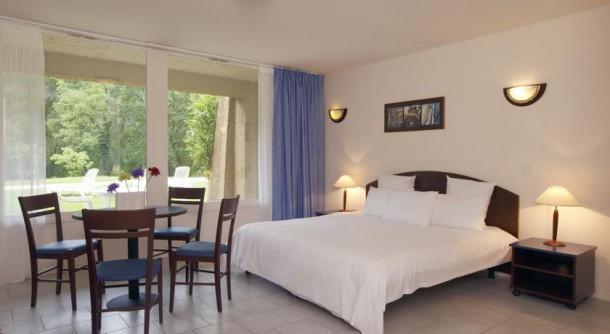 Location Appartement Vallon Pont D Arc