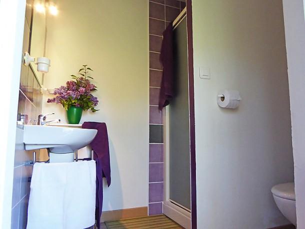 g te du linon dinan maison 4 personnes ref 246212. Black Bedroom Furniture Sets. Home Design Ideas