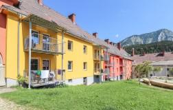singles mit niveau münchen perchtoldsdorf