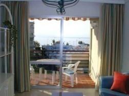Locations vacances - Nerja - Appartement - 4 personnes - Photo N°1