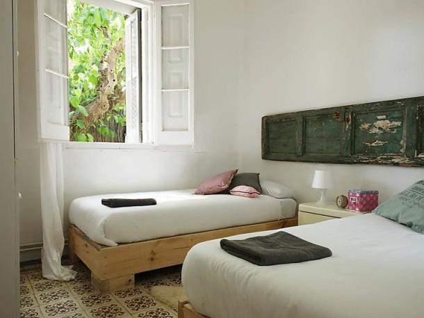 casa verde barcelone les corts maison 12 personnes ref 280766. Black Bedroom Furniture Sets. Home Design Ideas
