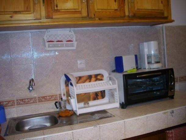 s jour pas cher a marrakech marrakech apartamento 4 personas ref 309911. Black Bedroom Furniture Sets. Home Design Ideas