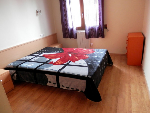 appartements pantebre appartement 2 4 1 dormitorio pas de la casa appartement 4 personnes. Black Bedroom Furniture Sets. Home Design Ideas