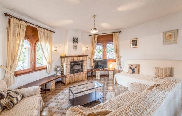 Location avec piscine priv e miami playa maison 10 for Location villa miami avec piscine