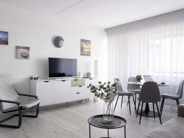 Lago di lugano bissone appartamento 4 persone ref for Stanze affitto lugano