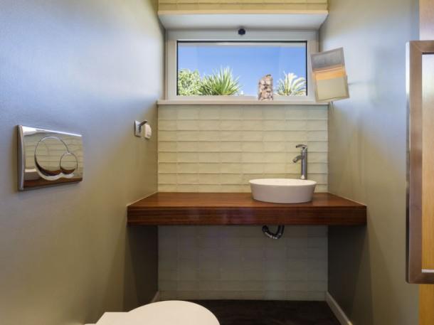 Vogue ferragudo villa 10 personas ref 377557 - Villa de vacances vogue interiors ...