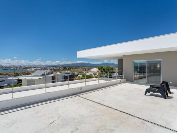 Vogue ferragudo villa 10 personnes ref 377557 - Villa de vacances vogue interiors ...