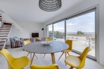 Locations vacances - Son Serra de Marina - Villa - 4 personnes - Photo N°1