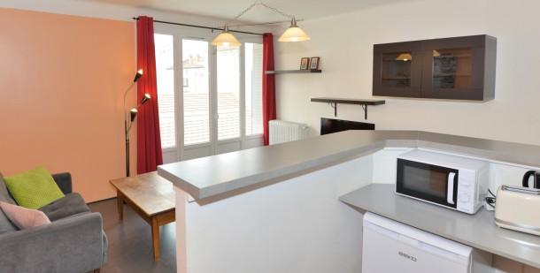 bellecombe appart 39 ambiance lyon 06 les brotteaux la t te d 39 or appartement 4 personnes. Black Bedroom Furniture Sets. Home Design Ideas