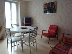 location appartement cauterets le bon coin