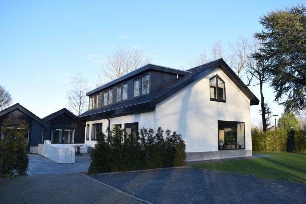 https://static.locasun.com/photos-locations-vacances/4/2/5/425929a-Recreatiepark-de-Boshoek-18-Voorthuizen.jpg