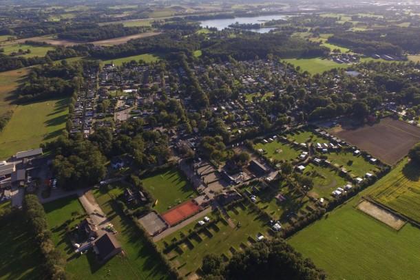 https://static.locasun.com/photos-locations-vacances/4/2/5/425929c-Recreatiepark-de-Boshoek-18-Voorthuizen.jpg