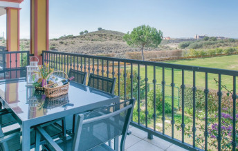 Locations vacances - Ayamonte - Appartement - 4 personnes - Photo N°1