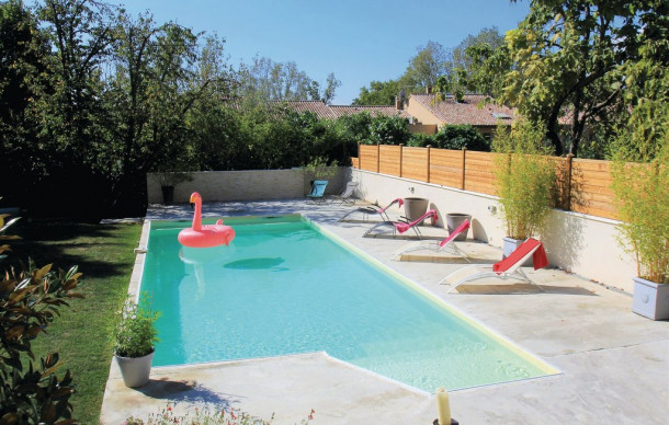 Location prestige avec piscine priv e mont limar - Location vacances drome avec piscine ...