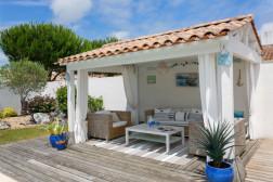 Location Vacances Saint Jean De Monts   Le Domaine De Vertmarines   Villa    4 Personnes
