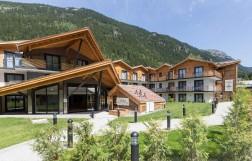 Klettersteig Chamonix : Ferienunterkunft chamonix ferienunterkünfte