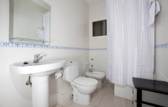 Locations vacances - Sitges - Appartement - 4 personnes - Photo N°1