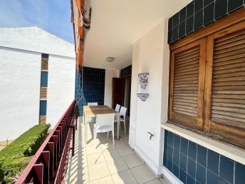 Locations vacances - Cambrils - Appartement - 4 personnes - Photo N°1