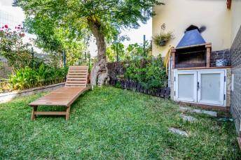 Locations vacances - San Bartolomé de Tirajana - Appartement - 4 personnes - Photo N°1