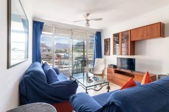 Locations vacances - Mogán - Appartement - 4 personnes - Photo N°1