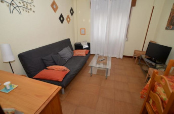 Locations vacances - Isla - Appartement - 5 personnes - Photo N°1