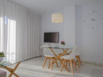 Locations vacances - Grenade - Appartement - 4 personnes - Photo N°1